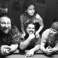 Dee Maple Band returns to the Hotel Crittenden
